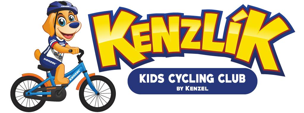 logo_kenzlik club