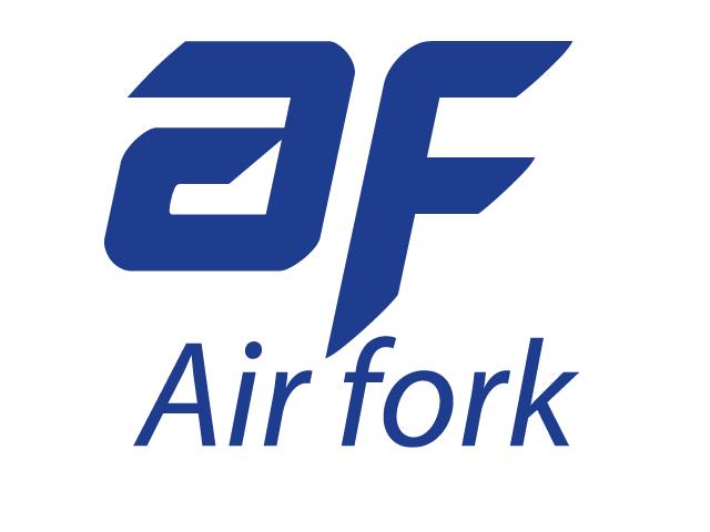AIR FORK
