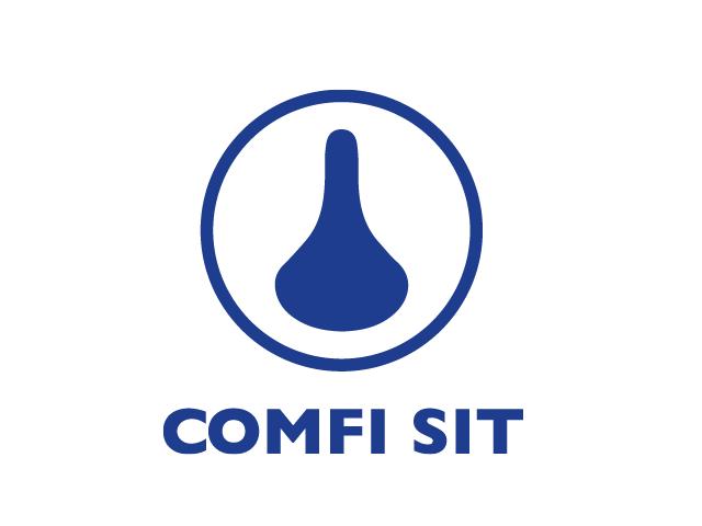 COMFI SIT