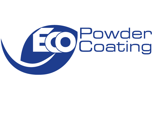 ECO POWDERCOATING