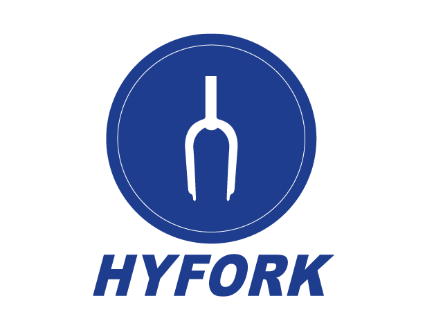 HYFORK