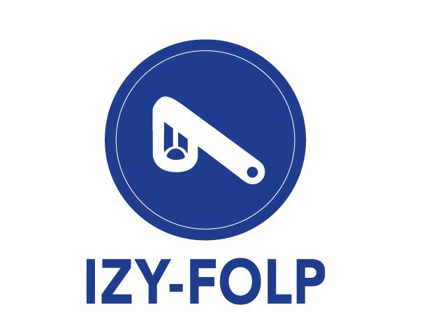 IZY-FOLP