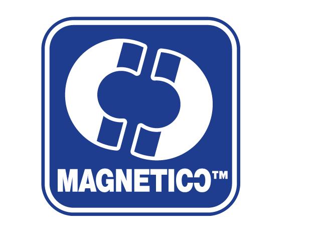MAGNETICC