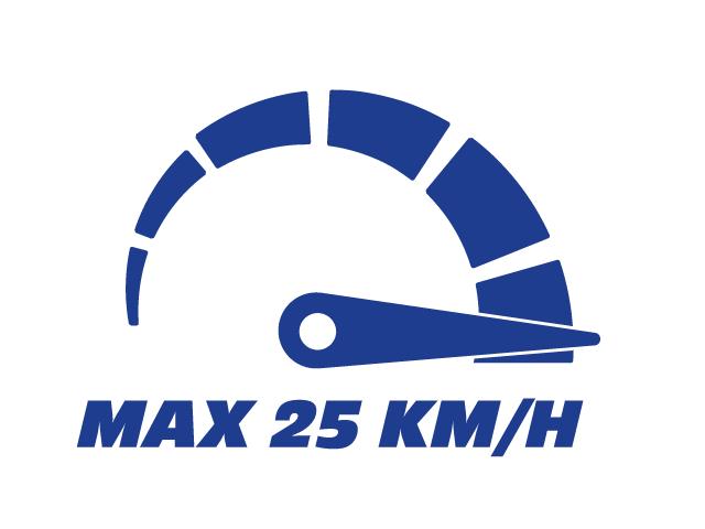 MAX 25 KM_H