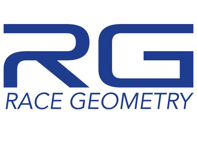 RACE GEOMETRY