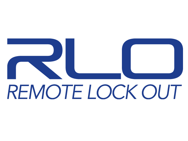 REMOTE LOCKOUT