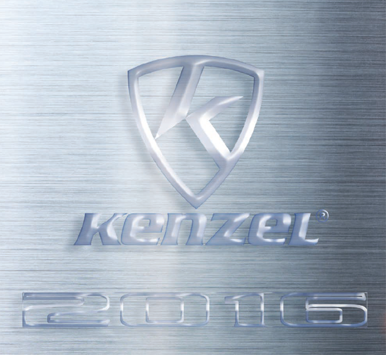 kenzel_katalog_2016_icon