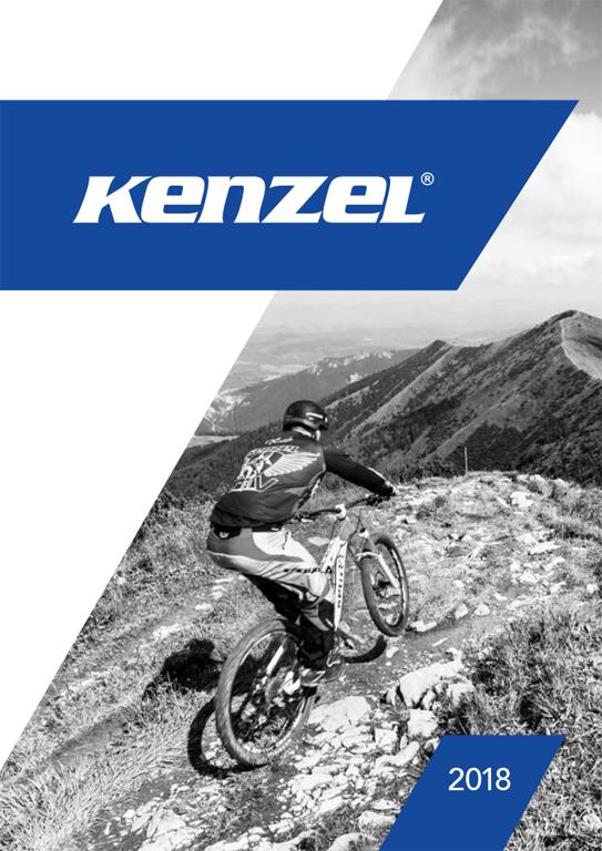 kenzel_katalog_2018_icon