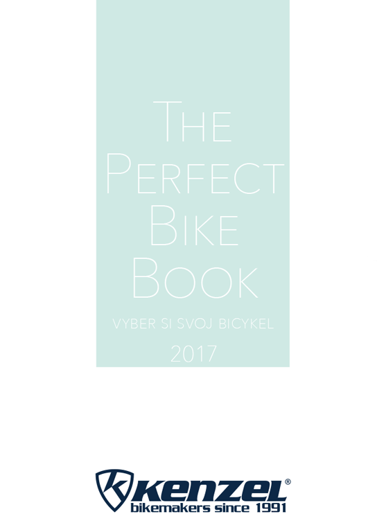 kenzel_the_perfect_bike_book