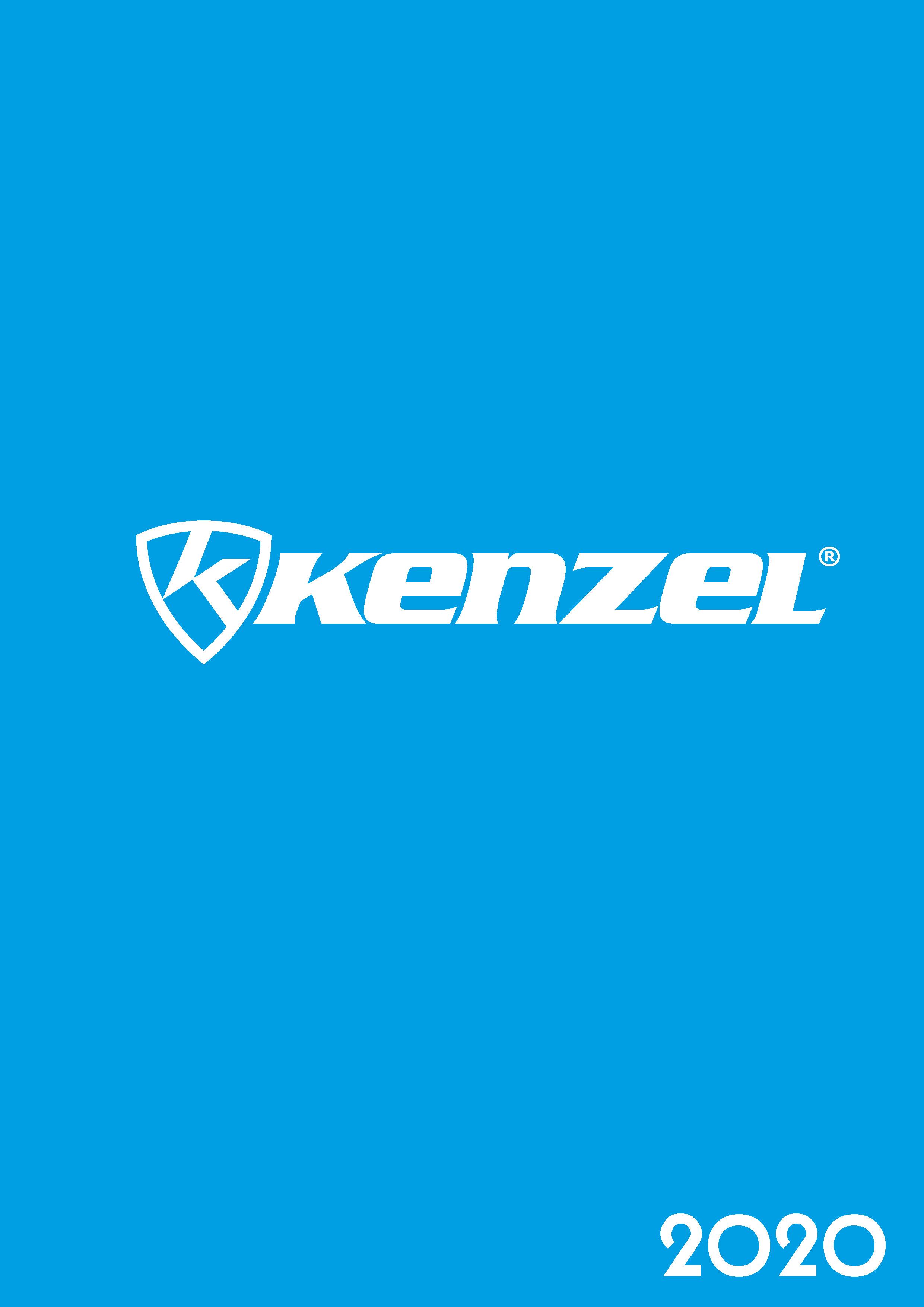 kenzel_katalog_2020_web_maly_Stránka_001