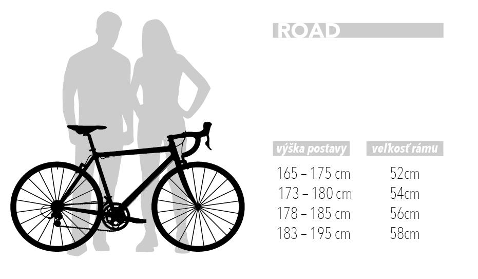 geometria_road1