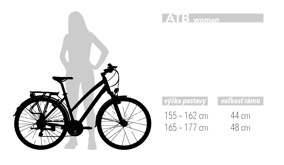 velkost_ATB-woman